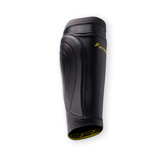 BodyShield LegSleeve
